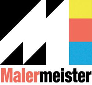Malermeister Bernd Kremser